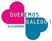 Queremos Galego!