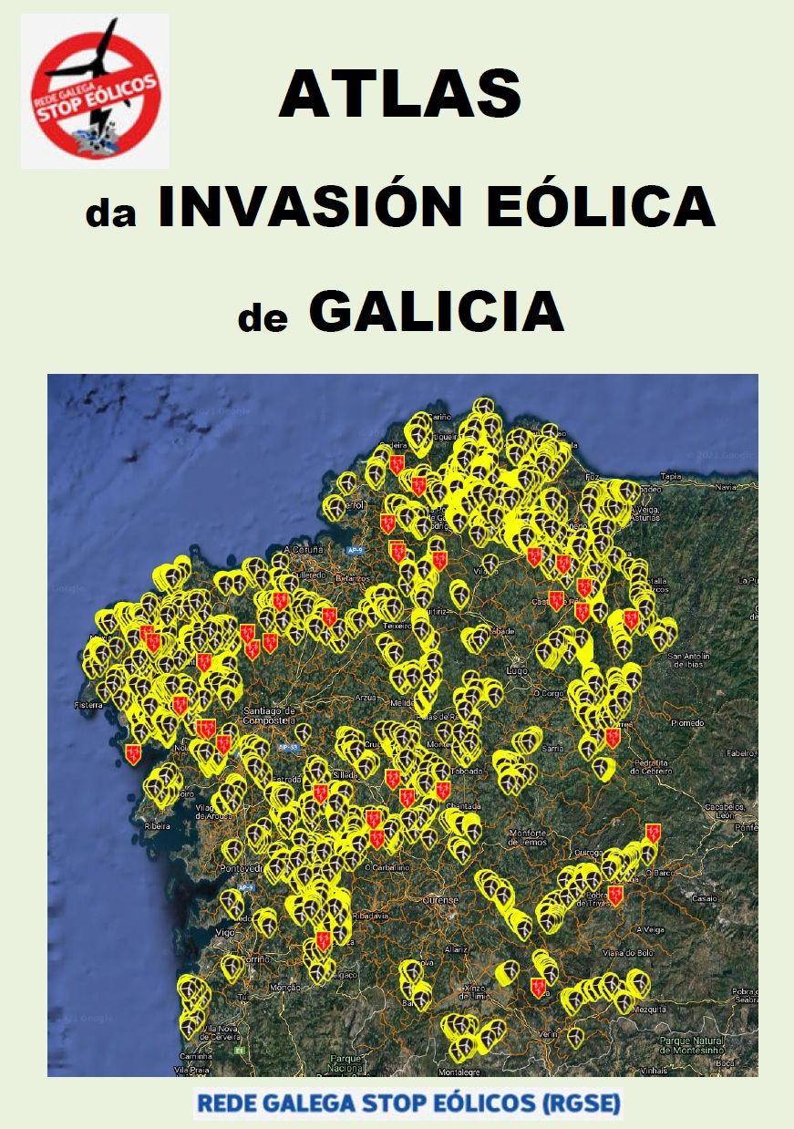 MapaInvasiónEólica